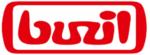 buzil_k_300